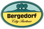 Bergedorf City Partner